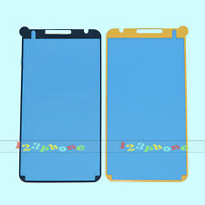 WHOLESALE OUTER LENS TOUCH GLASS STICKER FOR SAMSUNG GALAXY NOTE 3 N9000 N9005