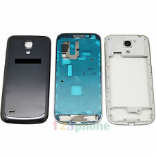 FRAME CHASSIS COVER FULL HOUSING FOR SAMSUNG GALAXY S4 MINI i9195