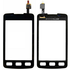 NEW TOUCH SCREEN LENS GLASS DIGITIZER FOR SAMSUNG GALAXY XCOVER S5690