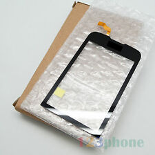 NEW TOUCH SCREEN LENS GLASS DIGITIZER FOR HUAWEI CRICKET C8600 #GS-147