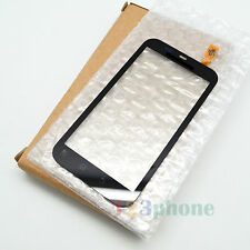 NEW TOUCH SCREEN LENS DIGITIZER FOR MOTOROLA DEFY ME525 MB525 #GS138