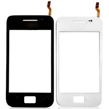 NEW TOUCH SCREEN LENS GLASS DIGITIZER FOR SAMSUNG GALAXY ACE S5830i #GS128
