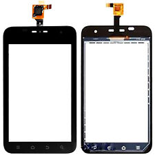 NEW LCD TOUCH SCREEN LENS GLASS DIGITIZER FOR ZTE 788D #GS-116