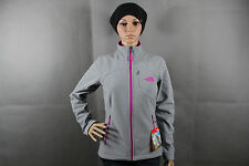 NWT THE NORTH FACE WOMEN'S APEX BIONIC JACKET 100% AUTHENTIC W/SHIPPING