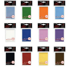 Ultra Pro Deck Protectors - Pokemon MTG Trading Card Standard Sleeves (50-200)