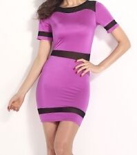 Women's Dress. The Perfect Mesh. Med Available. Polyester & Spandex