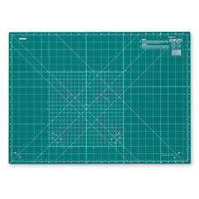 OLFA CM-A2 23 x 17 inch (600 x 430 mm) Self Healing Cutting Mat