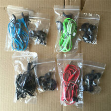 JBL Synchros Reflect Sport Workout-ready Earbuds Earphones Headphone With mic
