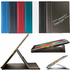 100% Durable Case BOOK Cover For Samsung Galaxy Tab S 10.5 T800 T805