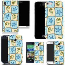 silicone gel cover for majority Mobile phones - sailing star silicone