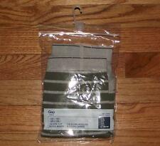 2 Pack NEW NWT Mens GAP Square Cut Boxer Briefs Boxers Shorts Underwear *N5