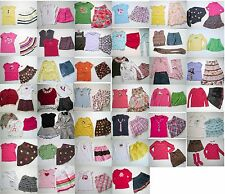 Gymboree Used Upick Outfit Skirt Sets Size 6-12