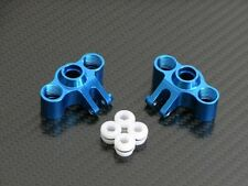 Steering knuckles /Steering knuckle for Traxxas E-Revo Rally Slash Summit 1:16