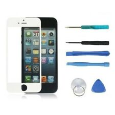 Replacement LCD Front Screen Glass Lens for Cell Phone