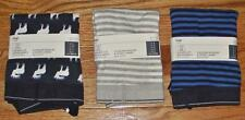 NEW NWT Mens GAP Square Cut Boxer Briefs Boxers Shorts Underwear 100% Cotton *3B