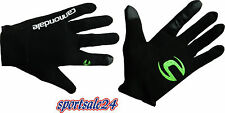 "Cannondale "" CFR Glove long "" Glove Gloves NEW CA7236"