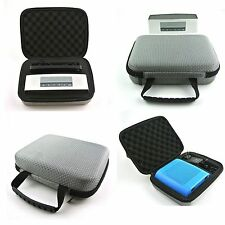 Carry Case Cover Bag For Bose-Soundlink Colour / Mini / II Gen Bluetooth Speaker