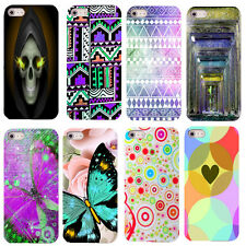 pictured gel case cover for apple iphone 5 mobiles z35 ref