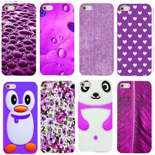 pictured printed case cover for sony xperia e1 mobiles c22 ref