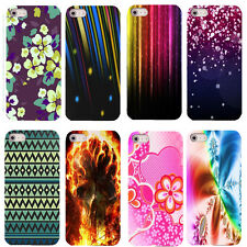 pictured gel case cover for apple iphone 6 mobiles z16 ref