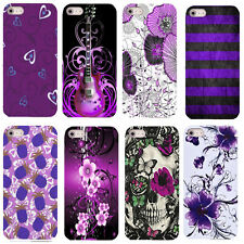 pictured printed case cover for apple iphone 6 mobiles c25 ref