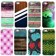 pictured printed gel case cover for various mobiles c76 ref