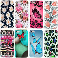 pictured printed case cover for huawei y3 mobiles z51 ref