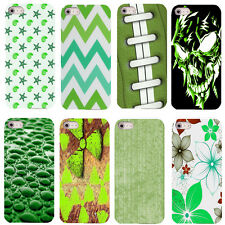 hard case fits Samsung galaxy ace 3 ace 4 young 2 mobiles z20 ref