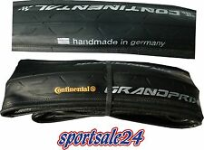 Continental Grand Prix Pleated band 23-622 (700x23C) or 25-622 (700x25C) - NEW