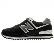 New Balance 574 Core Collection Men's Shoes  Style # M574SKW