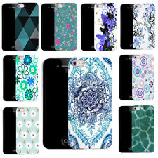 pictured gel case cover for apple iphone 6 mobiles z77 ref