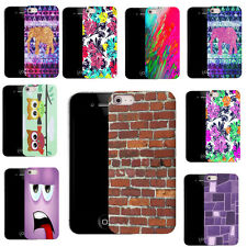 pictured gel case cover for apple iphone 6s mobiles z76 ref