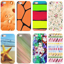 pictured printed gel case cover for various mobiles c16 ref