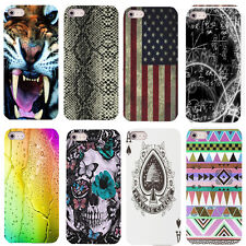 pictured printed case cover for various mobile phones a117