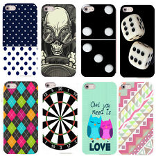 pictured printed silicone case cover for various mobile phones a141