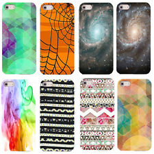 pictured printed gel case cover for various mobiles c58 ref