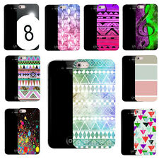 hard case fits Samsung galaxy s5 mini trend fame mobiles z54 ref