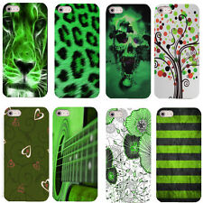 pictured printed gel case cover for popular mobiles z22 ref
