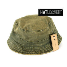AFENDS - Military Reversible Bucket Hat