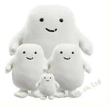 Doctor Who Adipose Stress Soft Toys Plush Toy Dr. who Doll for kids