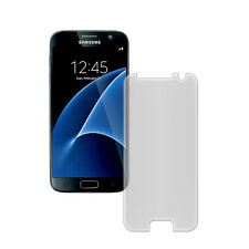 For Samsung Galaxy S7 G930 G930F Clear LCD Screen Protector Cover Guard Film