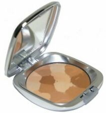 Mineral Collage Pressed Powder Foundation Oil Free Flawless Finish