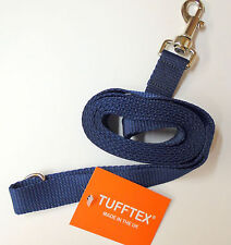 EXTRA THICK TOP QUALITY TRAINING/TRACKING/LUNGE/REIN/LEADS Dog horse Line 10 col