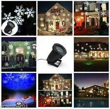 Christmas Led Light, Halloween Lights,Candy Lights,Party Wedding Lights Holiday
