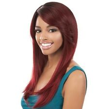 BESHE Premium Collection Synthetic Full Wig Style SONATA