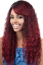 BESHE Premium Collection Synthetic Full Wig Style SPEARS