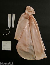 VINTAGE BARBIE ENCHANTED EVENING OUTFIT, #983, 1961 VINTAGE BARBIE ECLECTIC COOL