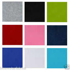 """SOLID POLAR FLEECE ANTI-PILL FABRIC - 19 Colors - 60"""" WIDTH SOLD BY THE YARD"""