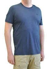 Icebreaker Men's Sphere Short sleeve crew - Merino wool