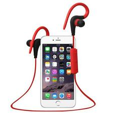 Excellent Wireless Bluetooth Headset SPORT Stereo Headphone Earphone for iPhone